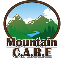Mountain CARE